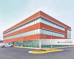 Quantico Center II - Dumfries