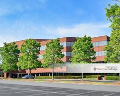 Oak Hill Business Park - Water Oak - Charlotte