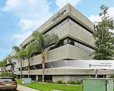 San Diego Ca Office Space For Lease Rent Propertyshark
