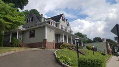 299 Bloomfield Avenue - Bloomfield