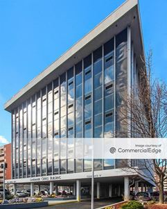 Landmark Office Building - Alexandria