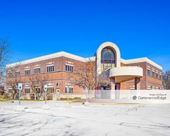 The Lafayette Medical Building - Fort Wayne