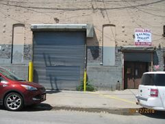 119 Hausman Street - Brooklyn