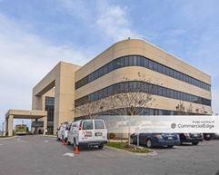 Centennial Medical Center – 310 Building - Nashville