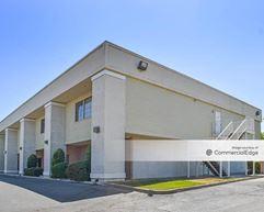 Valley Point Medical Office - Sacramento