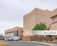 Summit Medical Group Oregon - Bend Memorial Clinic - Eastside Clinic - Bend