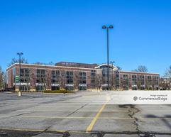 Park 3000 Business Center - 3000 East Coliseum Blvd - Fort Wayne