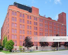 Eastman Business Park - Building 59 - Rochester