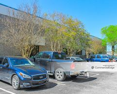 12306 Technology Blvd - Austin