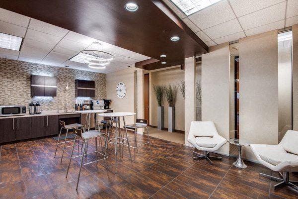 Office Freedom   13155 Noel Road