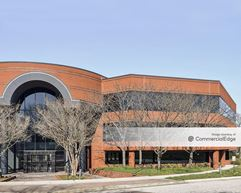 South Square Corporate Center II - Durham