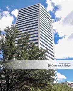 Five Post Oak Park - Houston