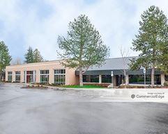 55 West - Buildings 1 & 2 - Hillsboro