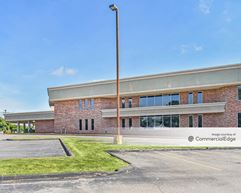 McLaren Lapeer Regional Community Medical Center - Lapeer