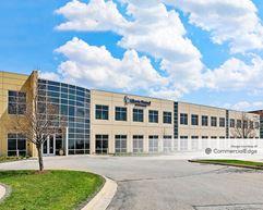 Prairie Stone - 2815 Forbs Avenue - Hoffman Estates