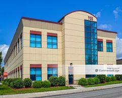 WNY Medical Arts Center - Buffalo