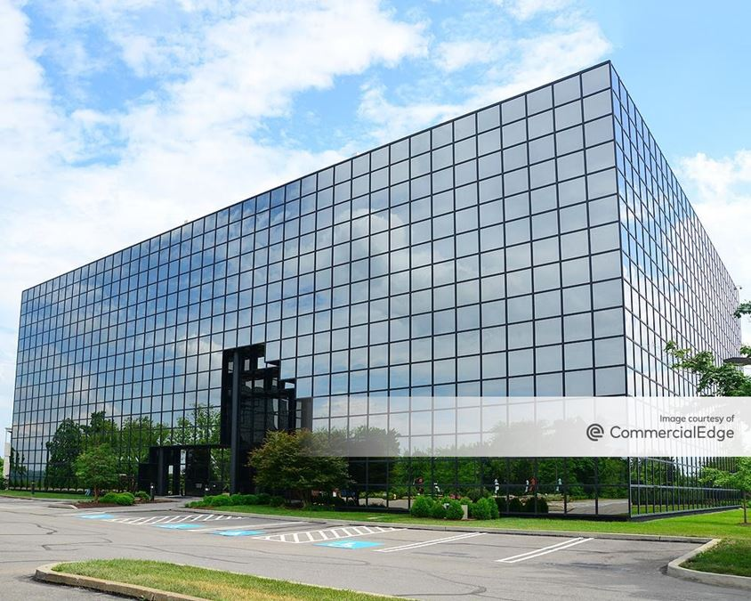 Park Place Corporate Center I