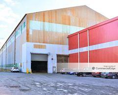 Pottstown Industrial Complex: 2E, 2G & 2H - Pottstown