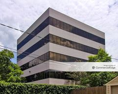 The Offices at Pin Oak Park - 4747 Bellaire Blvd - Bellaire