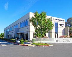 Elk Grove Corporate Center - Elk Grove