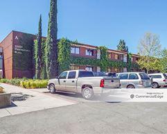 Loma Linda University Health - Professional Plaza - Loma Linda