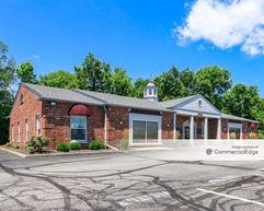 Winterton Office Complex - Indianapolis