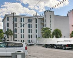 Intracoastal 3000 Building - Fort Lauderdale