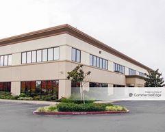 Liberty Center II - Elk Grove