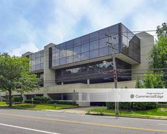 Manhasset Medical Condominiums - Manhasset