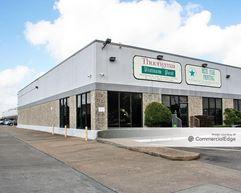 Beltway Service Center - Houston