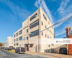 43-49 10th Street & 43-50 11th Street - Long Island City