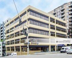 First & Cedar Building - Seattle