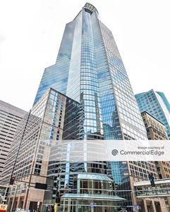 Capella Tower - Minneapolis