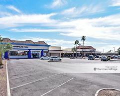 Gilbert Towne Center - Gilbert