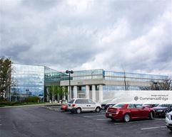 Corporate Exchange I - Columbus