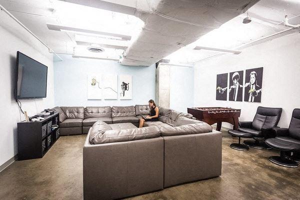 Office Freedom | 7315 Wisconsin Avenue