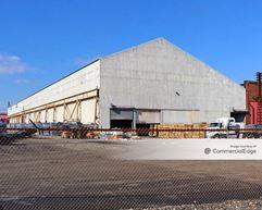 Pottstown Industrial Complex: 1F & 1G - Pottstown