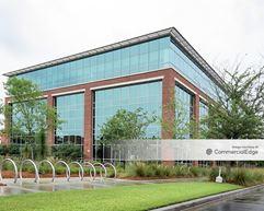 Nexton Office Building - Summerville