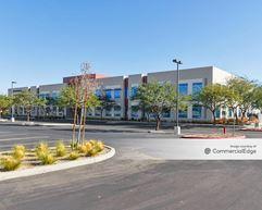 Palmdale Corporate Center - Palmdale
