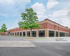 Aspen Corporate Center 200 - Franklin