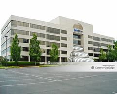 McCandless Corporate Center - Building Two - Pittsburgh