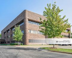 700 South Waverly Road - Holland