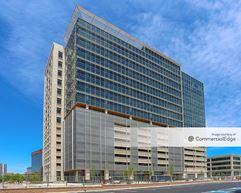 Colorado Center - Tower Three - Denver
