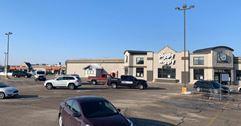 Cottonwood Plaza - Hartland