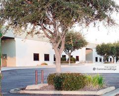 30590 Cochise Circle - Murrieta
