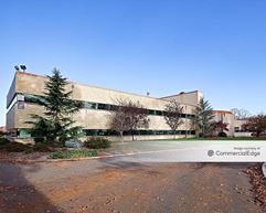 ProTapes & Specialties Headquarters - North Brunswick