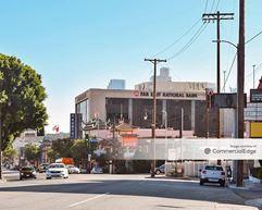 977 North Broadway - Los Angeles