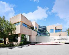 Whispering Business Center - Scotts Valley