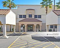 Harbor Shores Medical Center II - Gilbert