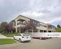 Tierra Business Centre - Boulder